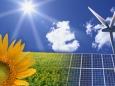 Elektroheizungen für den Umweltbereich