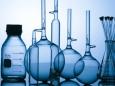 Elektroheizungen für den chemischen Sektor