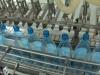 elektrische Heizkörper für den Verpackungssektor