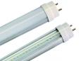Hochleistungs-LED-Röhren