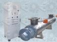 Prozess-Wärmetauscher-150kW-400V-mit-Schaltschrank