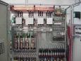 Schaltschränke für elektrischen Heizelement