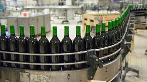 Verpackungssektor