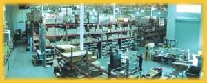 Firmenprofil von Everwatt